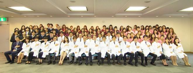【2015/5/20】有心会の総会が神戸産業振興センターで行われました。