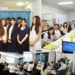 【2016/6/15関西,6/22関東】2016年度 第1回歯科助手研修