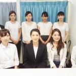 【2016/9/14】2016年度 第2回歯科助手研修【東京】