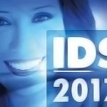 【2017/3/21-25】ドイツで行われたIDS 2017に当会理事長が出席しました。