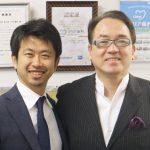 【2017/3/28】ノーベルバイオケア・ジャパン社 新社長にお越し頂きました。