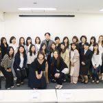 【2017/4/19】神戸本部にてインプラントオペアシストセミナーを行いました。