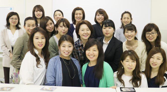 【2017/5/10】神戸にて歯科衛生士向けレントゲンの読み方セミナーが行われました。