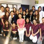【2017/5/17】東京にて歯科衛生士向けレントゲンの読み方セミナーが行われました。