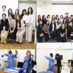 【2017/4/19神戸.5/31東京】インプラントオペアシストセミナーを行いました。