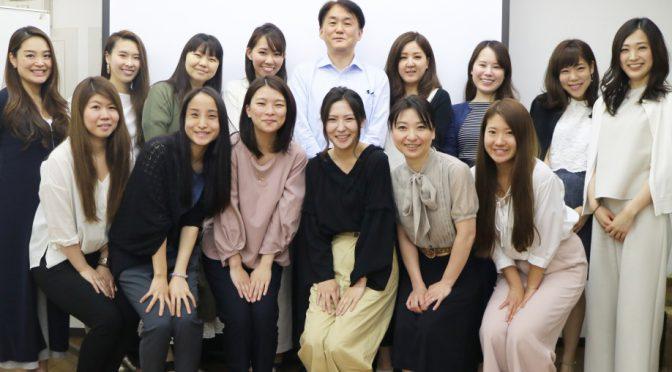 【2017/5/31】東京にてインプラントオペアシストセミナーを行いました。