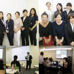 【2017/9/6神戸.9/13東京】2017年度 第2回歯科助手研修