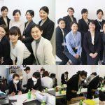 【2017/12/6関西,12/13関東】2017年度 第3回歯科助手研修
