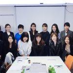 【2018/4/15】ノーベルバイオケア主催インプラント治療のアシストワークセミナー実施