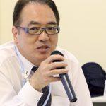 【2018/6/3】勤務医向け医院マネージメントセミナー開催