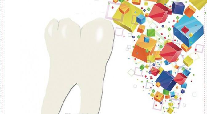 【2015/09/13】首都圏歯科技工士連合会主催の歯型彫刻コンテストで奨励賞をいただきました!!